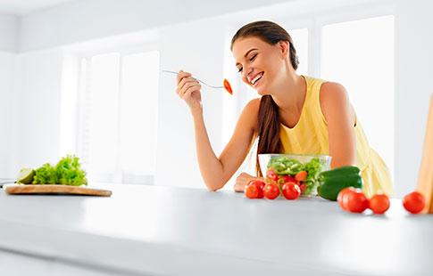 appetite suppression therapy las vegas