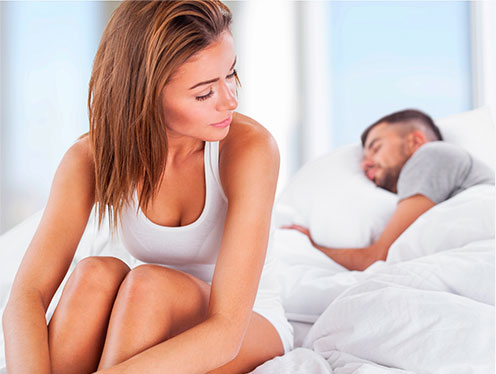 erectile dysfunction therapy treatment
