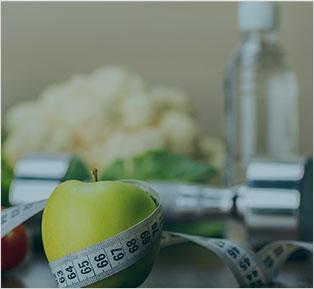 hcg diet las vegas clinics