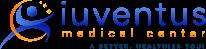 ieventus logo image