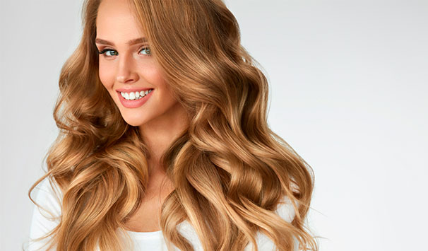 prp for thinning hair