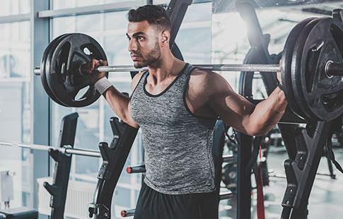 testosterone therapy las vegas