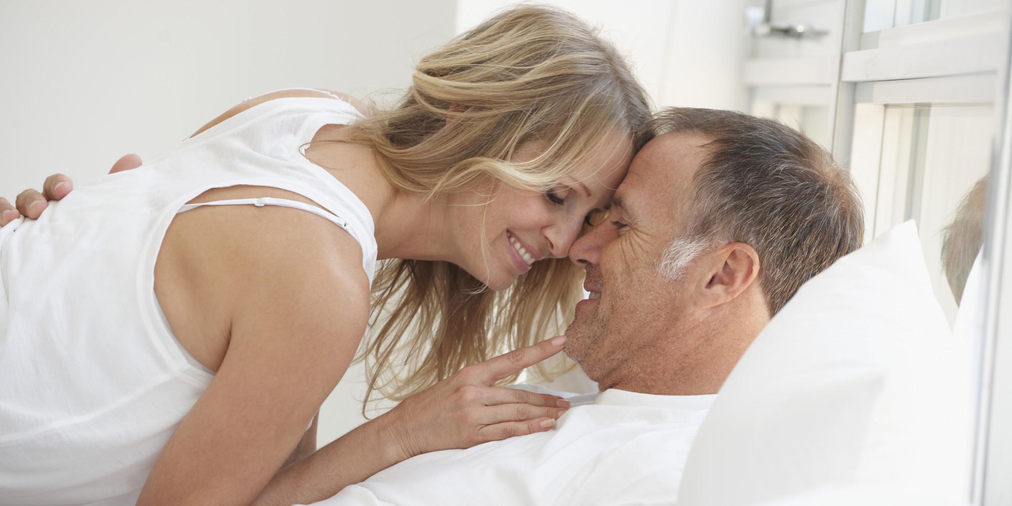 dating viagra speed dating ottawa over 40