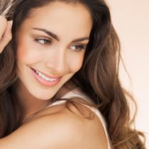 chemical peel las vegas