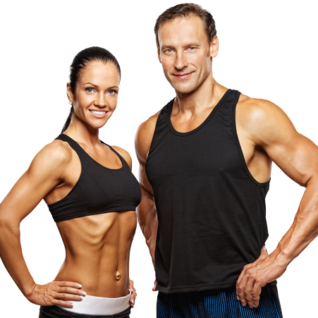 hgh injections las vegas
