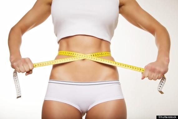 Weight loss - iuventus
