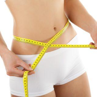 Weight loss 3 - iuventus