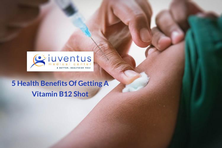 glutathione iv injection in las vegas