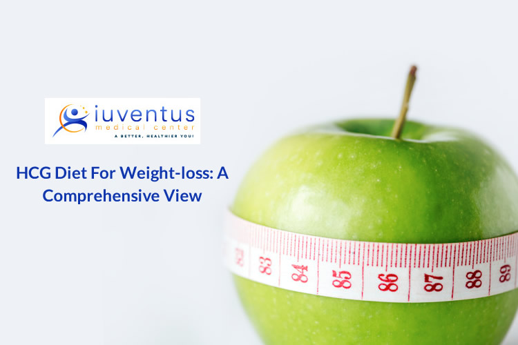 HCG-Diet-for-Weight-loss-A-Comprehensive-View.jpg