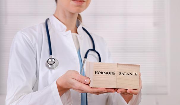 medical weight loss clinic las vegas nv