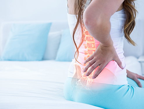 shockwave therapy las vegas