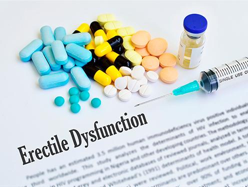 injection for erectile dysfunction las vegas