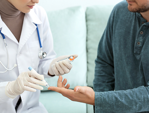 mens health clinic las vegas