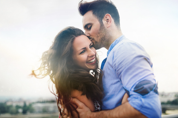 oxytocin hormone replacement therapy