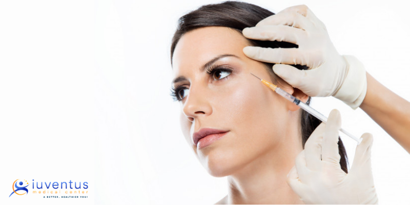 5 Things To Know About Botox
