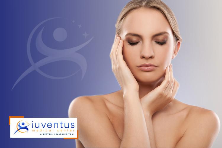 Rejuvenate Hair & Skin Naturally With Prp